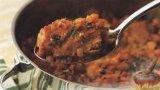 鶏肉のアグロドルチェ