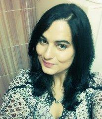 Rania Farhat