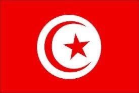 チュニジア料理教室 2020年10月18日13:30-16:30@菊名地区センター