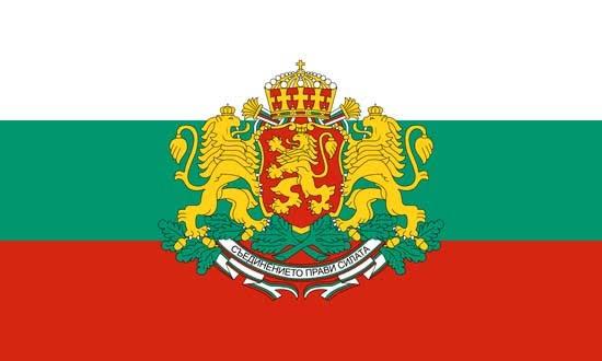 ブルガリア料理教室 2021年6月20日13:00-16:30@菊名地区センター