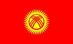 【日程変更】キルギス料理教室 2021年5月23日13:00-16:30@菊名地区センター
